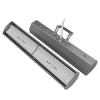 buy best far infrared heater panels