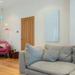 buy best far infrared heating panels uk