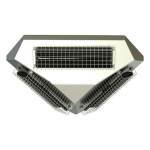 far Infrared heater panels uk