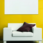 Cheapest Far Infrared Heating panels from H4Heat