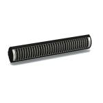 cheapest herschel far Infrared heater panels uk