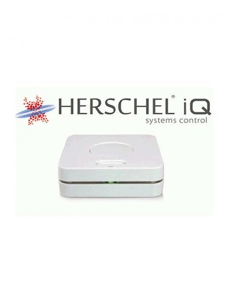 Herschel iQ Link Pack