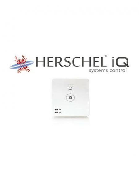 Herschel iQ Receiver Unit