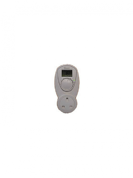 Celect T33 Plugin Thermostat