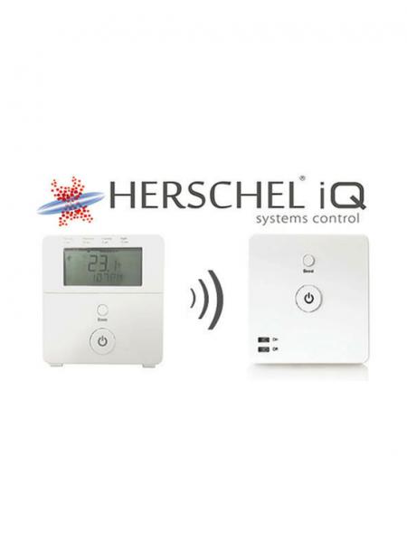 Herschel iQ Single Room Control