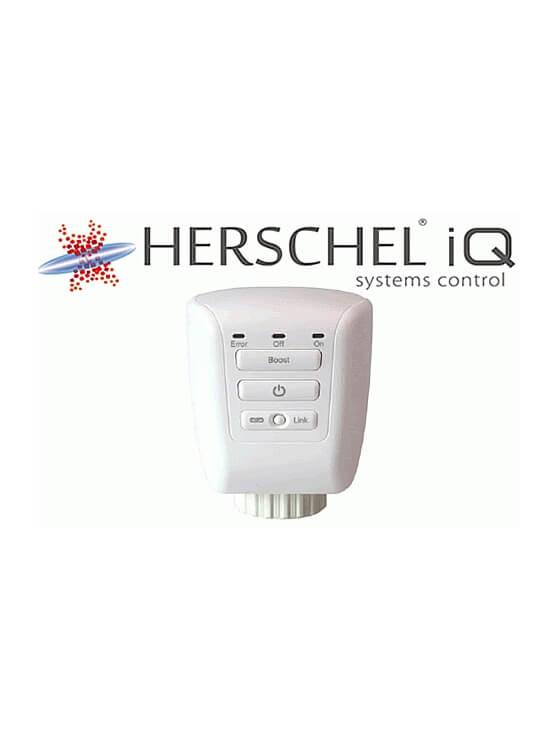 Herschel iQ TRV